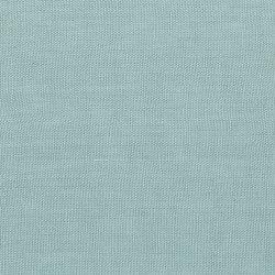 Vintage 2.0 - 20 bleu | Tessuti decorative | nya nordiska
