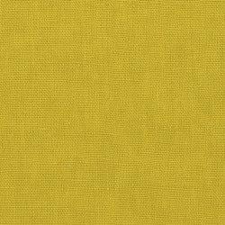 Vintage 2.0 - 21 curcuma | Drapery fabrics | nya nordiska