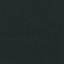 Vintage 2.0 - 22 navy | Tessuti decorative | nya nordiska