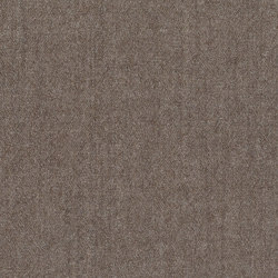 York - 01 taupe | Drapery fabrics | nya nordiska
