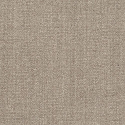 York - 02 beige | Drapery fabrics | nya nordiska
