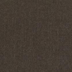 York - 05 terra | Drapery fabrics | nya nordiska