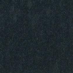 York - 09 navy | Drapery fabrics | nya nordiska