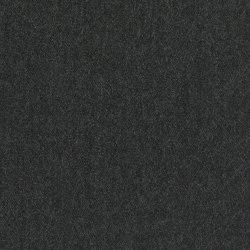 York - 11 basalt | Tessuti decorative | nya nordiska
