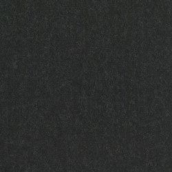 York - 12 graphite | Tejidos decorativos | nya nordiska