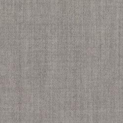 York - 21 cashmere | Tejidos decorativos | nya nordiska