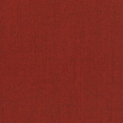 York - 22 orange   Drapery fabrics   nya nordiska