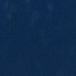 York - 27 ultra | Tejidos decorativos | nya nordiska