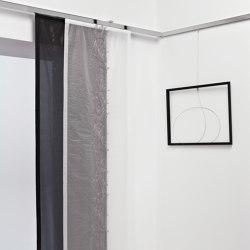Scala | Ceiling fixed systems | nya nordiska