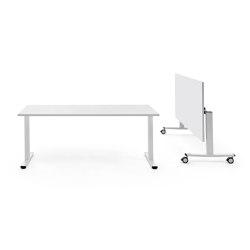 SUZO | Desks | Diemmebi