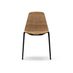 Basket Chair   Sillas   Feelgood Designs