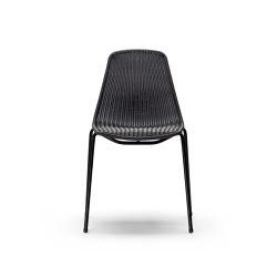Basket Chair Outdoor   Sillas   Feelgood Designs