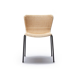 C603 Chair | Sillas | Feelgood Designs