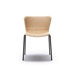 C603 Chair   Sillas   Feelgood Designs