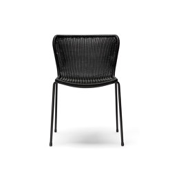 C603 Chair Outdoor | Sillas | Feelgood Designs
