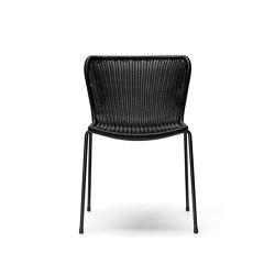 C603 Chair Outdoor   Sillas   Feelgood Designs