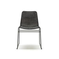 C607 Chair   Sillas   Feelgood Designs