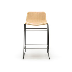 C607 Stool | Taburetes de bar | Feelgood Designs