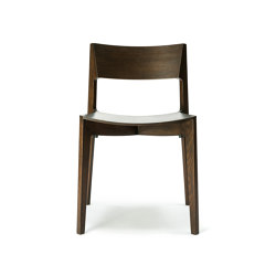 Elementary Chair | Sillas | Feelgood Designs