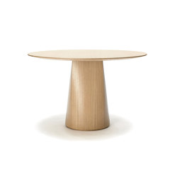 Inge table | Mesas comedor | Feelgood Designs