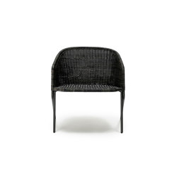 Kakī Lounge Chair   Sillas   Feelgood Designs