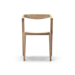 Urban Chair | Sillas | Feelgood Designs