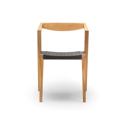 Urban Loom Chair | Sillas | Feelgood Designs