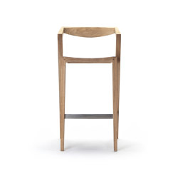 Urban Stool | Sgabelli bancone | Feelgood Designs
