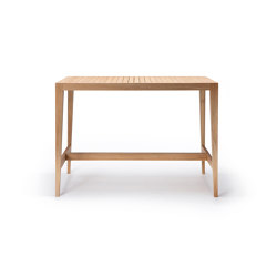 Urban High Table | Mesas comedor | Feelgood Designs