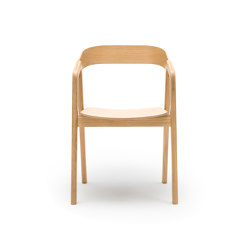 Valby Chair | Sillas | Feelgood Designs