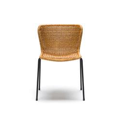 C603 Chair | Sillas | Feelgood Designs