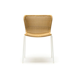 C603 Chair Outdoor | Sillas | Feelgood Designs
