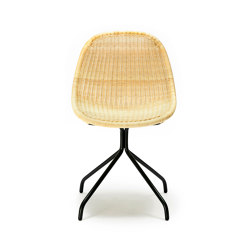Edwin Chair | Sillas | Feelgood Designs