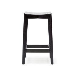 Elementary Stool | Taburetes de bar | Feelgood Designs