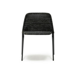 Kakī Chair | Sillas | Feelgood Designs