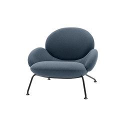 BAIXA   Stühle   SOFTLINE