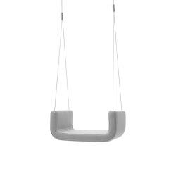 ME&U | Swings | SOFTLINE