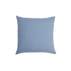 MILAN | Cushions | SOFTLINE