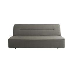 Wave sofa | Sofas | Casala