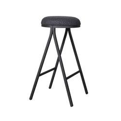 Dotti | Bar stools | Casala