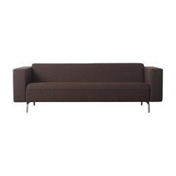 Matrice sofa | Sofas | Casala