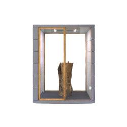 MICROOFFICE CUBIQ | Telephone booths | SilentLab