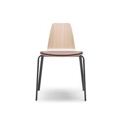 Atal chair | Stühle | Alki