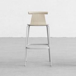 Atal | Bar stools | Alki