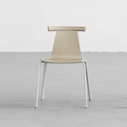 Atal | Chairs | Alki