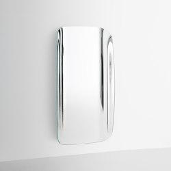 Marlene | Mirrors | Glas Italia