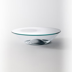 Nacre | Coffee tables | Glas Italia
