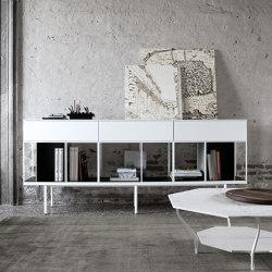 Atelier | Sideboards | Extendo