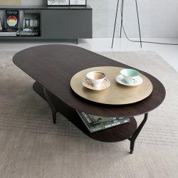 Déco | Coffee tables | Extendo