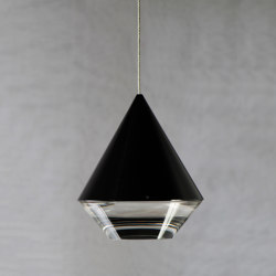 Alto | Suspended lights | Archilume